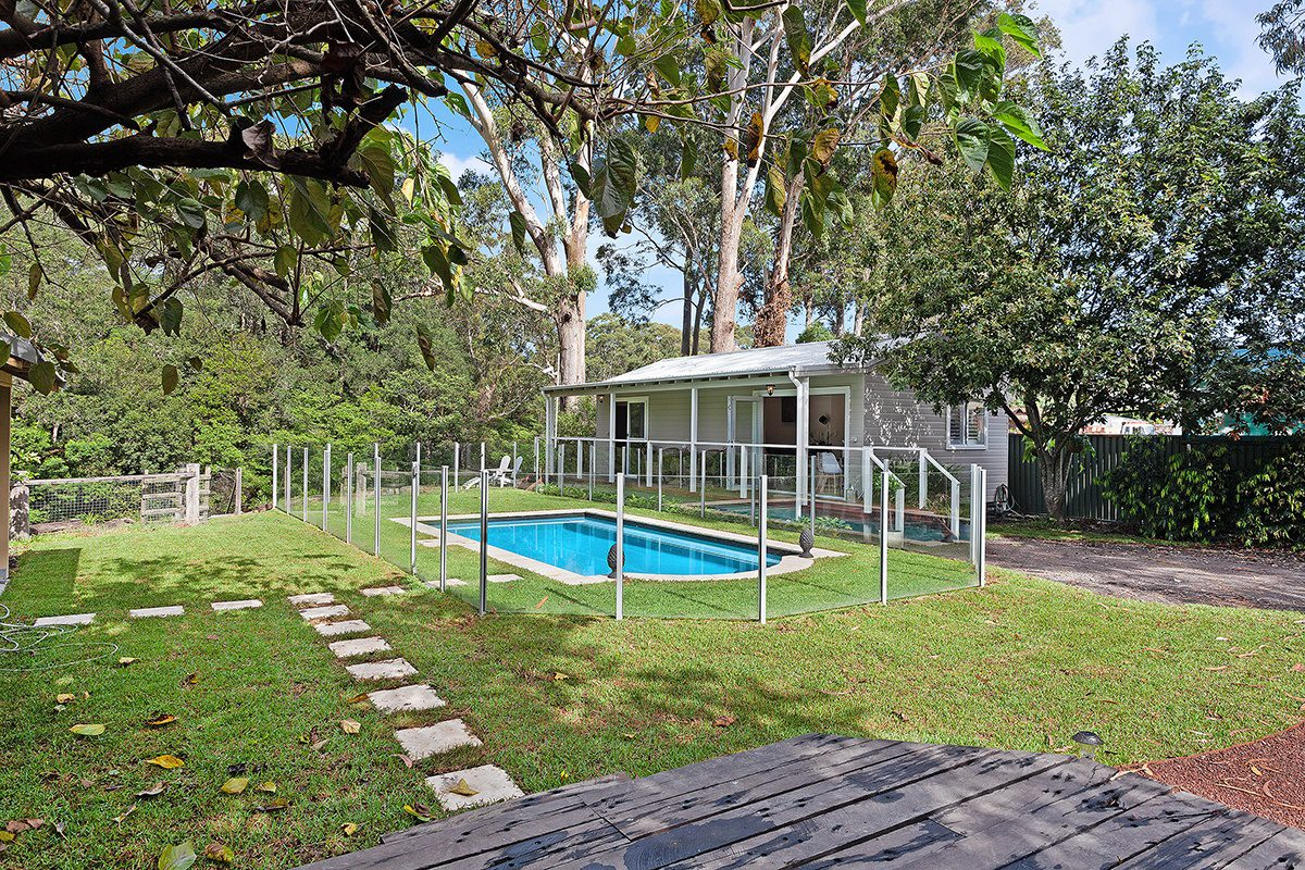 Country_Style_GrannyFlat_Wyong