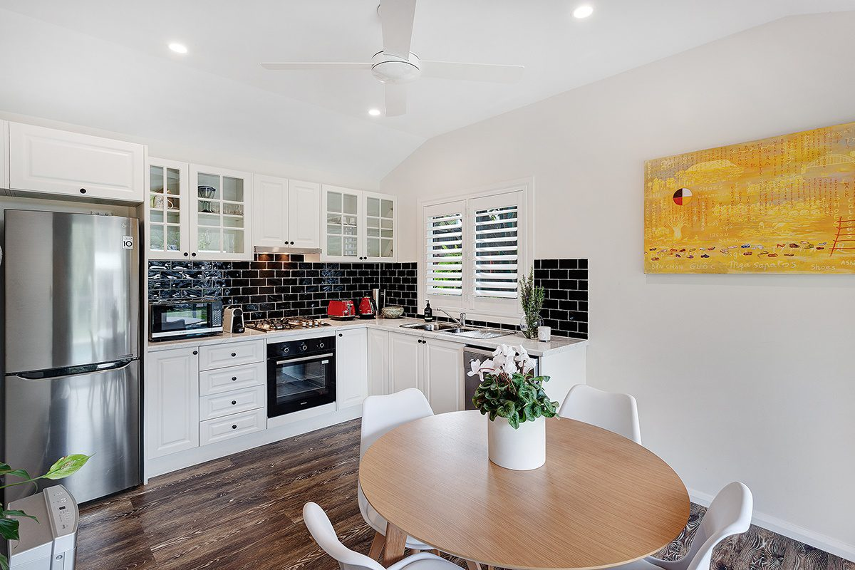 Country_Style_Kitchen_Wyong